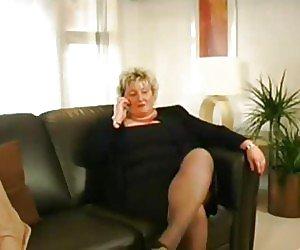porno-granny-onlayn